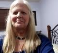 Deborah Shafer class of '70