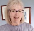 Diane Diane Lowry class of '74