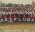 Deanna Palmer (Wiseman), class of 1990