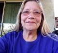 Susan Gerow class of '74
