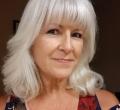 Mary Anne Shamma '81
