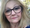 Sharon Mcguire '69