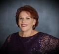 Sharon Davis '71