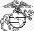 MSgt Le Gras, B.J. (USMC Ret)