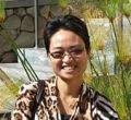 Kathy Ngo '05