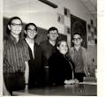 Barstow High School Reunion Photos