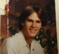 Doug Nikkel class of '82