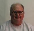 Gary Estee class of '71