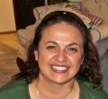 Kimberly Engel-Harris class of '88