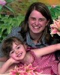 Stephanie Eason class of '91