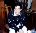 Matthew Everingham class of '90