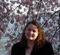Melissa Seekford class of '99