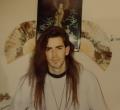Shane Herman class of '90