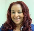 Peitra Simmons, class of 2000