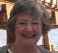 Lois Mielenhausen '69