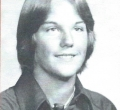 Melody Rotz class of '78