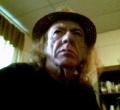 Donald Swackhammer Sr., class of 1969