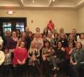 Amundsen High School Reunion Photos