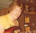 Nick Cifonie '79