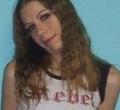 Jennifer Jennifer Butkus (Butkus), class of 2000