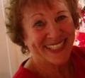 Judy Schwartz '65