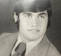 Jovtte Rivera '72