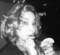 Rachel Wyllie '87