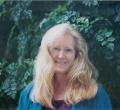 Cynthia Gregory class of '67