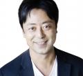 Yuichi Toyoda '89