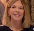 Diane Gippetti (Medina), class of 1971