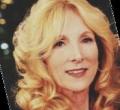 Patricia Tricia Porter Chovanes Barnes class of '70