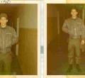 Granada High School Profile Photos