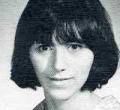 Jody Formisano '69