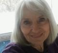 Linda Thoren '65
