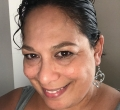 Denise Trinidad '80