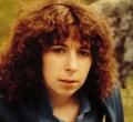 Sharon Guastavino '75