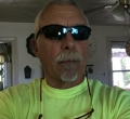 Randall Hicks class of '66