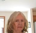 Diane Rolfe class of '65