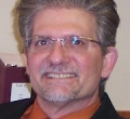 Robert Manera '73