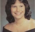 Erica Brosinski '87