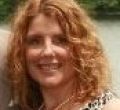 Tori Emerick '77