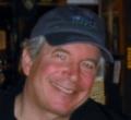 Bob Dutton class of '75