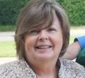Phyllis Schell class of '77