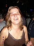 Christina Merrill class of '93