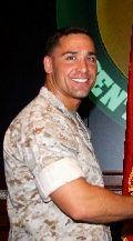 David Raimo class of '88