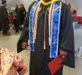 Albany High School Profile Photos