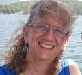 Karen Busold class of '81