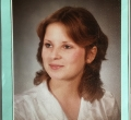 Katherine Cook class of '82