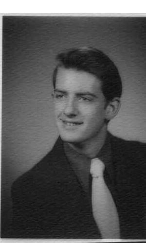 Thomas Kelly High School Classmates