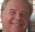 Rick Van Atta class of '74